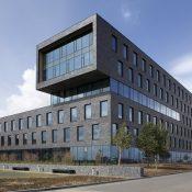 DMG-hoofkantoor-1