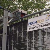 Sludge-Cilinider-Promeco-6 (1)